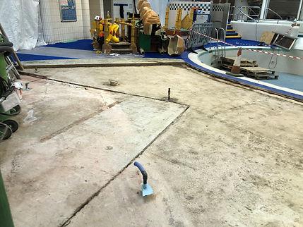 Perth Pool 4.jpg