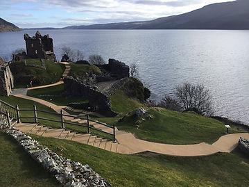 Resin Bound Resin Bonded Flooring System Scotland