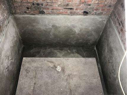 Lift Pit 3.jpg