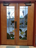 doors_081238.jpg