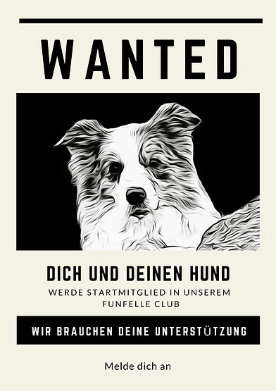Black and White Simple Framed Wanted Poster.jpg