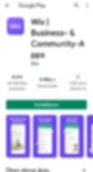 Screenshot_20200712-104039_Google%20Play