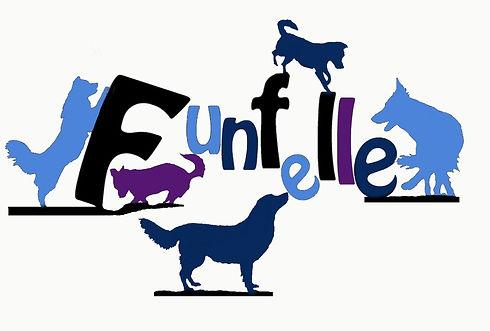 logo blautöne (1).jpg