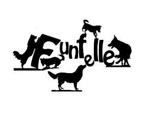 Funfelle Logo