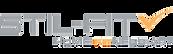 stil-fit-logo_transparent_666x206px.png
