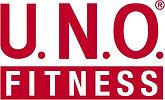 uno_fitness_logo_3.jpg