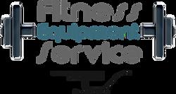Fe-Service_Logo_Transparent.PNG