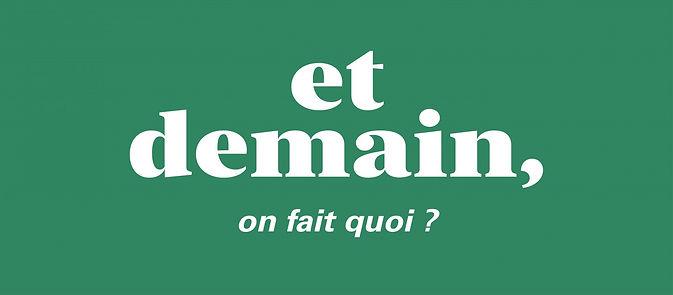 push_et_demain3_d18be.jpg