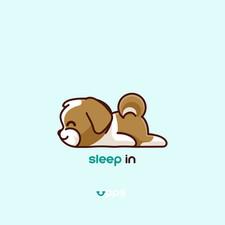 sleep in