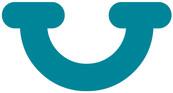 dark blue u-smile-icon.jpg