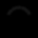 LittleNookStudio_TheDailyUplify_Logo_Fin