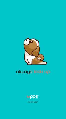 Upps-Wallpaper-Teal-iOS.png