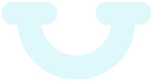 upps logo