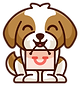 Pupp_Holding-u-Pose.PNG