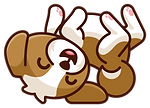 Pupp_Rolling-Pose_Pink-Paws.PNG