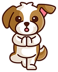 Pupp_Stay-Balanced-Pose.png