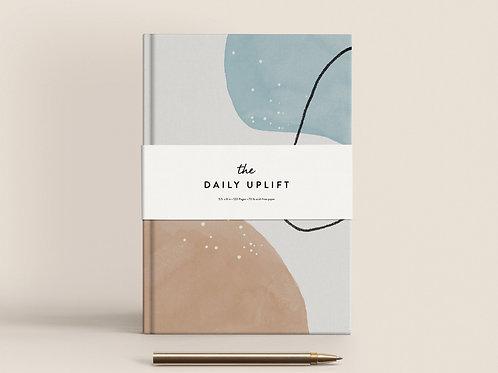 The Daily Uplift Optimsim Notebook