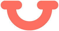 coral u-smile-icon.jpg