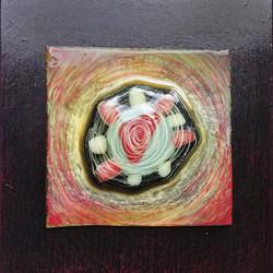 Mandala of Hope