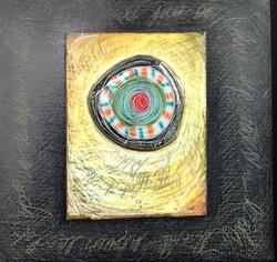 Mandala of Curiosity