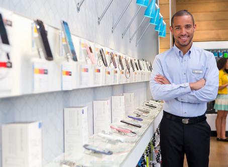Por onde uma empresa deve começar a sua transformação digital ?