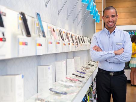 Come aprire uno Store On Line