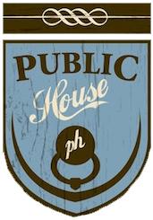 PH-logo2
