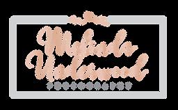 MU Colour Main Logo XLarge 5000px.png