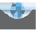 logo-emailicon