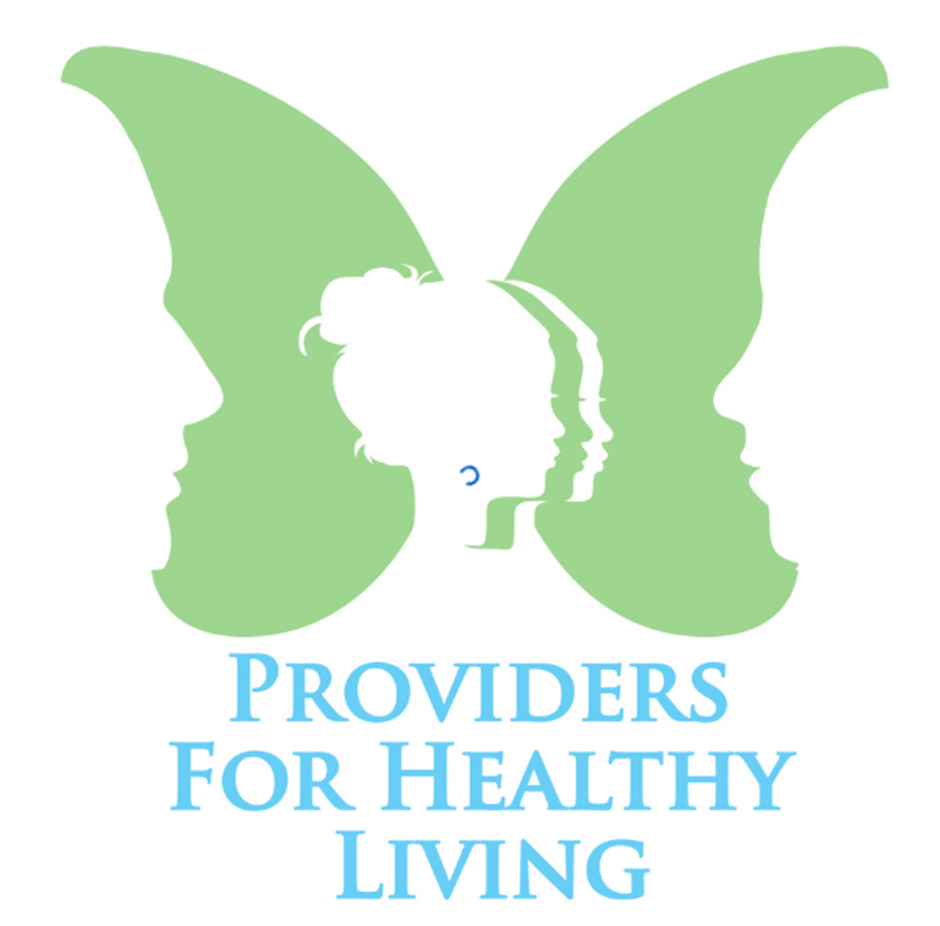 Providers for Healthy Living