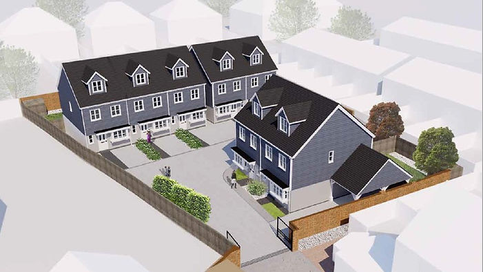CGI of 3d site plan.jpg