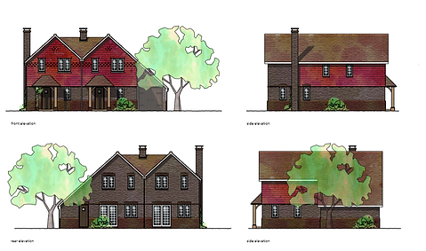 willow tree homes red house plan.PNG
