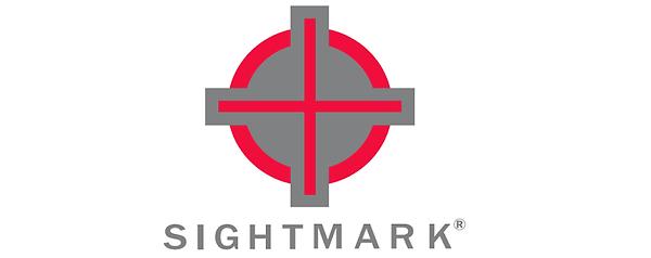 Sightmark-Logo[2].png