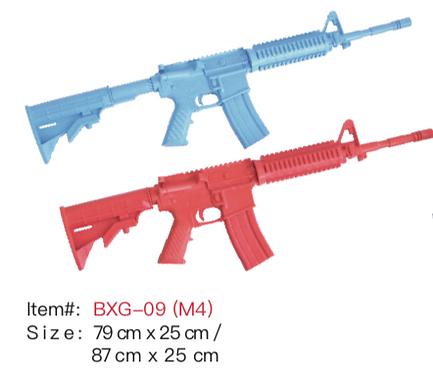M4 / AR15 training