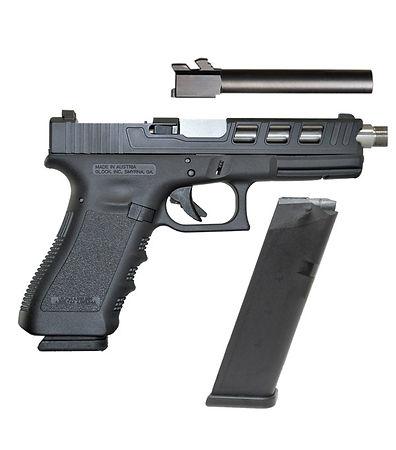 LFA-9MM-Custom-Glock-Conversion-Pistol_0