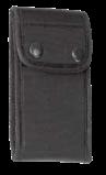 Poche téléphone SPP 03