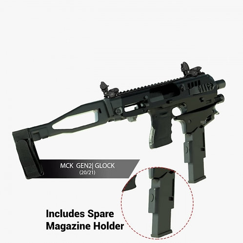 CAA MCK GEN 2 Glock 20/21