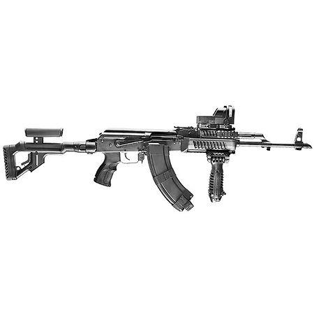 16-ak47weapon-png-mon-dec-26-16-39-07.jp