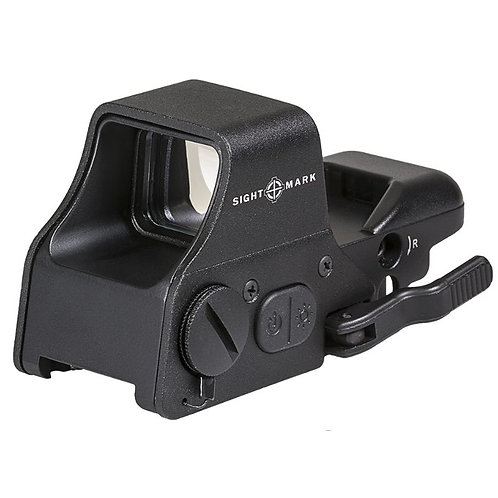 Sightmark® Ultra Shot ™ PLUS