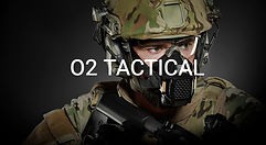 PTF-TR2-soldier_edited.jpg
