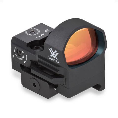 VORTEX Razor Red Dot 3 ou 6 MOA