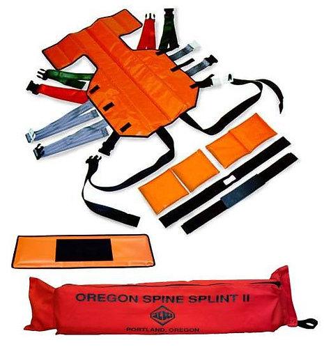 SKED® Oregon Spine Splint SK-300
