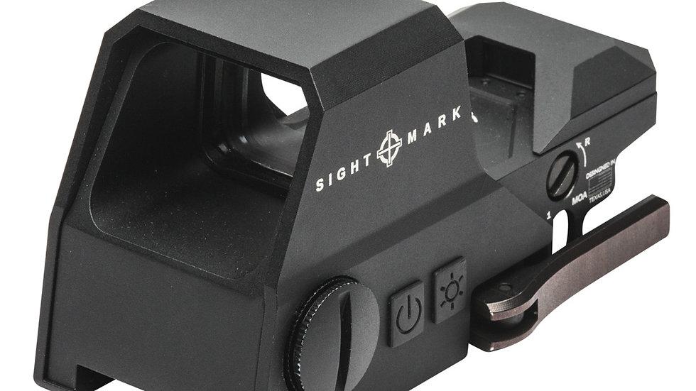 Ultra Shot R-Spec Reflex Sightmark