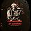 Thumbnail: Plaque balistique NIJIV céramique
