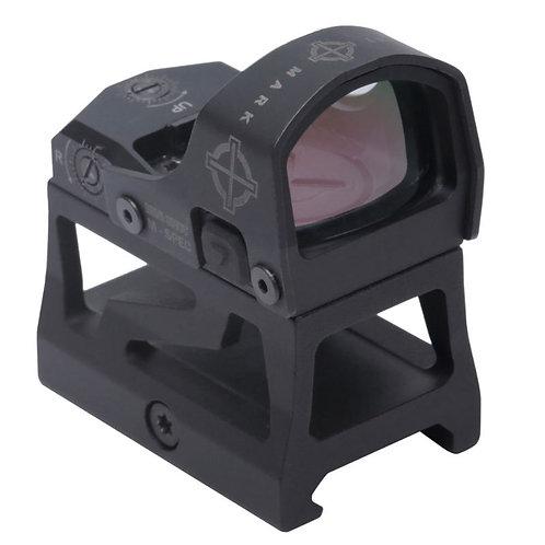 Mini Shot M-Spec FMS