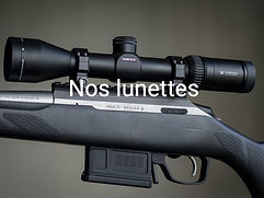 Rifles_Closeup_Tikka_T3_488755_1600x1200