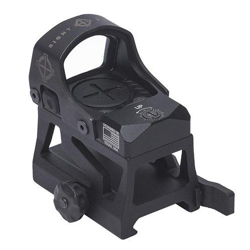 SIGHTMARK MINI SHOT M-SPEC LQD
