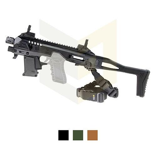 Kit basic Micro RONI Gen 4X CZ P07/09/P10