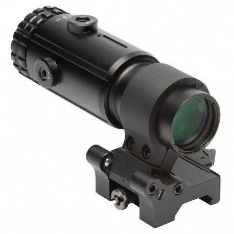 Magnifier X5 Sightmark T-5