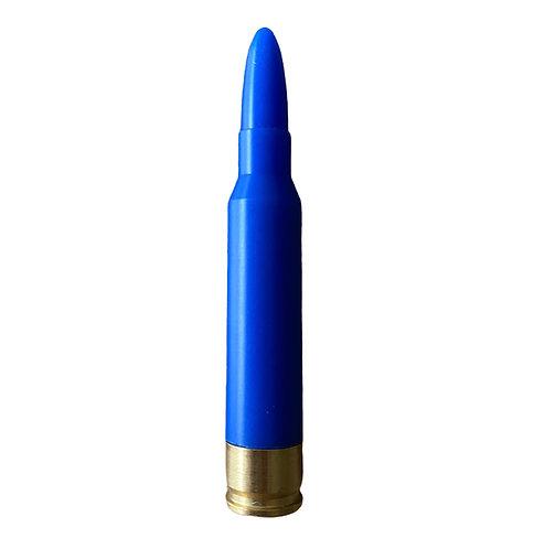 Cartouche de drill .223 (5.56) haute qualité